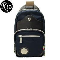 OROBIANCO カバン オロビアンコ鞄使いやすく、ポケットも豊富についているので、パスケースや財...