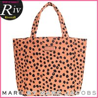 Crosby Quilt Tote マークバイマークジェイコブス MARC BY MARC JACO...
