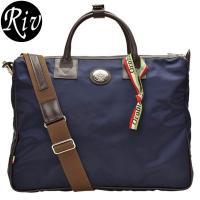 OROBIANCO カバン オロビアンコ鞄人気のオロビアンコが入荷!A4収納可。丈夫なナイロンで使い...