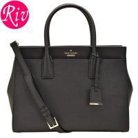 kate spade   バッグ   鞄 大人の雰囲気漂う2wayバッグです。どんなスタイルにも合わ...