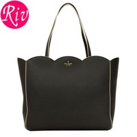 kate spade   カバン   鞄 個性的なデザインに上品さが魅力のケイトスペードからA4サイ...