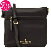 kate spade   カバン   鞄 大人気のケイトスペードからショルダーバッグの入荷!個性的な...