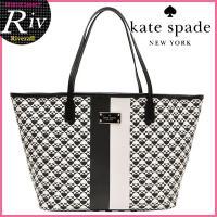 ケイトスペード kate spade クラシックスペード 個性的なデザインに上品さが魅力のケイトスペ...
