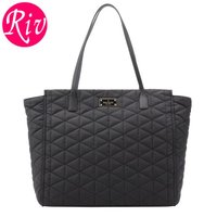 kate spade   バッグ   鞄 taden blake avenue quilted 大人...