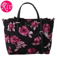 kate spade   バッグ   鞄 alyse wilson road rose sympho...