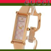 フェイスがスクエアの1Pダイヤモンド付腕時計入荷!ブレスレット感覚でお使いいただけます。  ■品番 ...