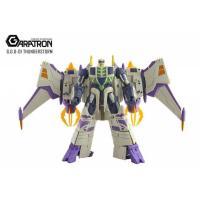 Garatron G.O.D-01 Thunderstorm です。
