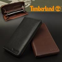 Timberland/ティンバーランドから待望の長財布(サイフ)が入荷しました。中には仕切りもたくさ...