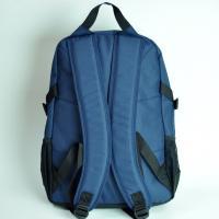アディダス/adidas DAY PACK リュック・バック(S23109 BAG/カバン)