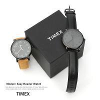 【TIMEX】T2N346 T2N677  150年以上の歴史を誇るアメリカの人気ウォッチブランド「...
