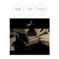 【10%OFFクーポン対象】RE MADE IN TOKYO JAPAN(アールイーメイドイントウキョウジャパン)パーフェクトインナー クルーネック ボーダー Tシャツ 半袖 / 日本製