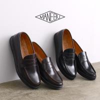 見た目はクラシカルな革靴で、ソールは履き心地の良いスニーカーソール。<br><br...