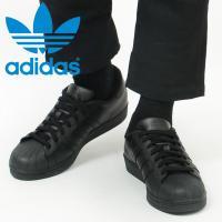 土日祝日も営業 15:00 までのご注文は 即日発送  adidas ORIGINALS SUPER...
