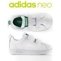 土日祝日も営業 15:00 までのご注文は 即日発送  adidas NEO VALCLEAN2 C...