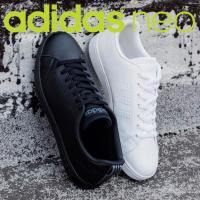 土日祝日も営業 15:00 までのご注文は 即日発送  adidas NEO VALCLEAN2 S...