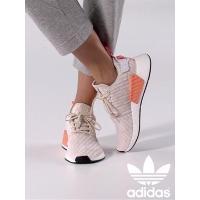 土日祝日も営業 15:00 までのご注文は 即日発送  adidas ORIGINALS NMD_R...