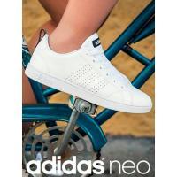 土日祝日も営業  15:00 までのご注文は 即日発送  adidas NEO VALCLEAN2 ...