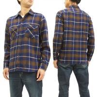Lee ネルチェック ワークシャツ LT0596 リー メンズ ネルシャツ 長袖シャツ lt0596...