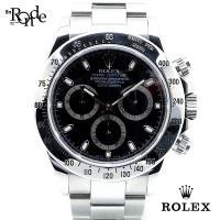 【ブランド名】ロレックス ROLEX 【カテゴリー】メンズ時計 【製品名】デイトナ 【型番】1165...
