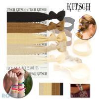 ブランド…KITSCH(キッチュ) 生産国…アメリカ 素材…ナイロン(伸縮性のあるタイプ)  平置き...