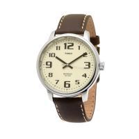 1854年創業、160年以上の歴史を持つタイメックスは、革新的でスタイリッシュ、タフでユニークな時計...