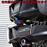ホンダ S660 【新基準クリア】  ・型式: DBA-JW5 ・対応グレード: α/β/(6MT/...