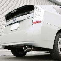 <適合車種> ■車種:TOYOTA プリウス ■型式: DAA-ZVW30 ■対応グレード: 全グレ...