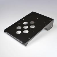 GTDドライブシミュレーター オプション 家庭で楽しむサーキット!!  ■製品詳細 ペダルベースx1...