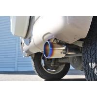 スズキ ジムニー JB23W マフラー 詳細はこちら SUZUKI ジムニー  ・型式: GF-JB...