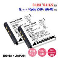 ★日本全国送料無料★電気用品安全法に基づく表示PSEマーク付★  ■対応機種 ◆PENTAX Opt...