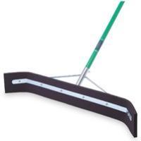 床用水切りワイパー 60cm 業務用   掃除道具 水切り 水きり 床 水切り ...