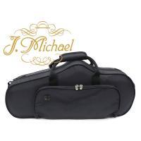 J.Michael J.マイケル アルトサックス用セミハードケース ALC-501  約1.4kgの...