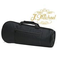 J.Michael トランペット用3WAYソフトケース TRB-301  ・ハンド、ショルダー、リュ...