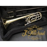 J.Michael / J.マイケル TB-650M(中細管)  ・アウトレット品1点モノ特別価格 ...