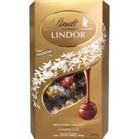 ■商品名:チョコレート ■メーカー:リンツ ■原材料名:砂糖、植物油、ココアバター、カカオマス、全粉...
