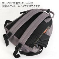 リュック  レディース ナイロン ミニリュック バッグ 鞄 バックパック デイパック デイバッグ ミニバッグ  メンズ ユニセックス