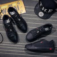 ウォーキングシューズ メンズ シューズ 靴 ビジネスシューズ 紳士靴 通勤 歩きやすい 疲れない お...