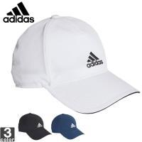 アディダス/adidas 2019年春夏 クライマライト ロゴ キャップ DUE34 1901 帽子 ランニング