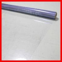 厚さ:0.3mm(0.3ミリ 0.3t) 素材:塩化ビニール (塩ビ PVC) 巾 137cm (1...
