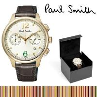 【The City Two Counter Chronograph】  英国の伝統的な腕時計のスタイ...