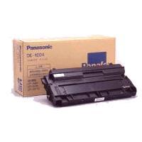 対応機種:Panafax UF-A70, Panafax UF-A78, Panafax UF-A8...
