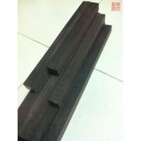 ■サイズ:30×2×2cm ■材質:黒檀