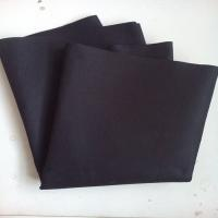 書道、水墨画用の下敷きです。  ■サイズ:80×120cm 厚さ3mm ■材質:フェルト、ウール ■...
