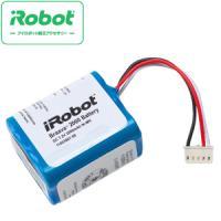 商品の詳細について  アイロボット 床拭きロボット「ブラーバ」380j、371j専用の交換用バッテリ...
