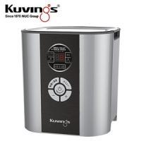 安心でヘルシーな発酵メニューをご家庭で。 免疫力アップな食品を簡単に作れる。   【Kuvings】...