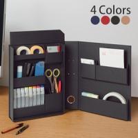 商品の詳細について  小物の整理に最適な収納ボックス。 立てて収納で、使うときもアクセスしやすい。 ...