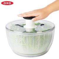 OXO オクソー クリアサラダスピナー 大 11230400(送料無料)