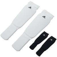 ■製品特徴 アディダス(adidas)レッグサポーター 日本向けに開発した新商品   高級レッグサポ...