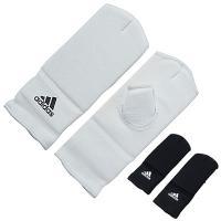 ■製品特徴 アディダス(adidas)拳サポーター 日本向けに開発した新商品   高級拳サポーターで...