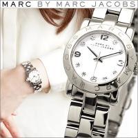 ■商品名 【MARC JACOBS】マークジェイコブスSmall Amy (スモールエイミー) ■型...